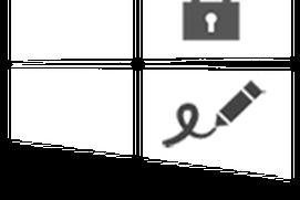 SurLock Lock Screen Builder