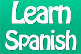 Learn Spanish for Beginners