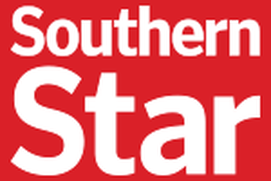Southern Star (Quest Community eNewspapers)