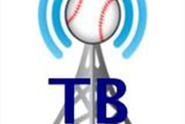 Tampa Bay Baseball Radio