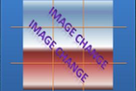 Image Change