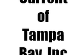 Current of Tampa Bay, Inc