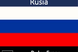 Belajar Bahasa Rusia-Buku Frase