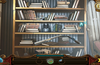The Hidden Object Show for Windows 8