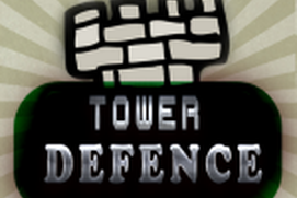 Tower Defense - Protect your Base