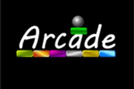 Arcadeoide Pro