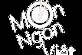 MónNgonViệt