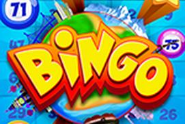 Bingo Frenzy Free