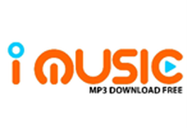 imusic - mp3 download