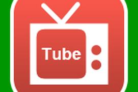OneTube