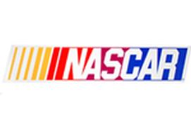 ESPN NASCAR Daily