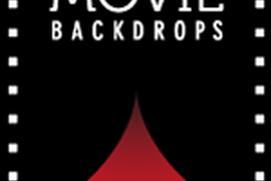 Movie Backdrops