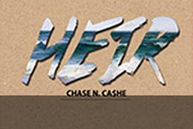 Heir Waves (Deluxe Edition) Album App