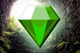 Emerald Rush