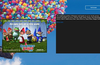 Movies Animated for Windows 8