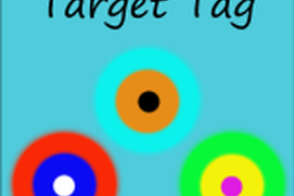 Target Tag!