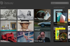 Explore top categories curated by the Issuu staff.