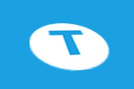 Taskify