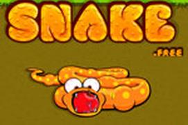 Snake.free