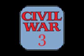 The Civil War, A Narrative, Vol. 3