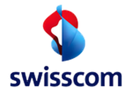Swisscom Mobile Broadband