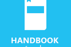 Handbook for skype