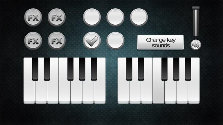 Become a DJ!
