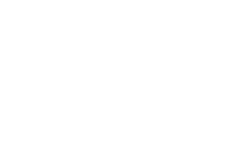Show My IP