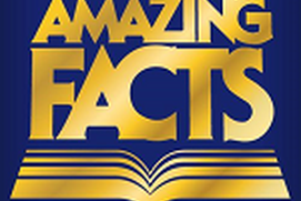Most Amazing Interesting Facts