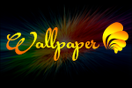Wallpapers for Windows (ADS FREE)