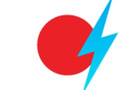 Learn Japanese - WordPower