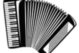 Accordion 10