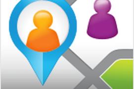 AT&T FamilyMap