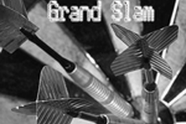 Darts Grand Slam