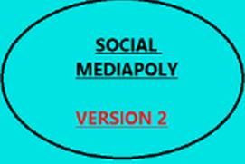 Social MediaPoly Versión 2