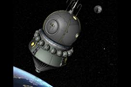 Vostok Adventures