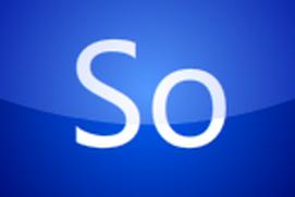 Social App Suite