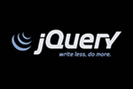 JQquery for beginners