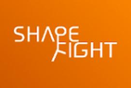 ShapeFight