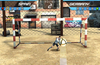 Football World League: Flick, Score & Kick Cup 14 for Windows 8