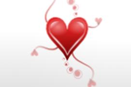 Hearts HD+