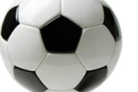 Soccer pop