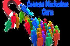 Content Marketing Invitor