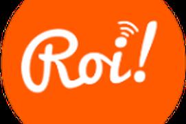 Roi-Radio Channel