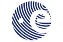 European Space Agency News