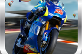 Moto GP Knockout
