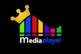 Media Player Gold