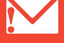Gmail Alerts