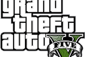 GTA V cheats and secrets