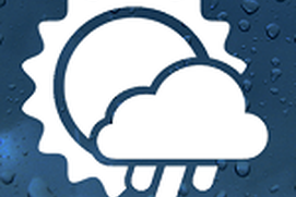 Weather View Pro